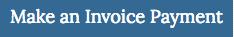 invoice button-luca